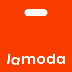 <b>Vitacci</b> — купить в интернет-магазине Ламода